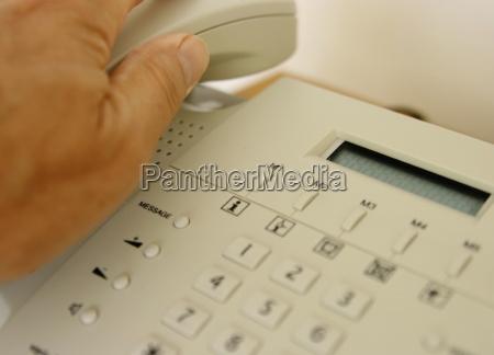caller - 1358065