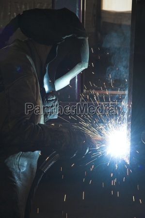 welding - 1358881