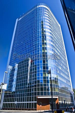 bank, 221 - 1360455