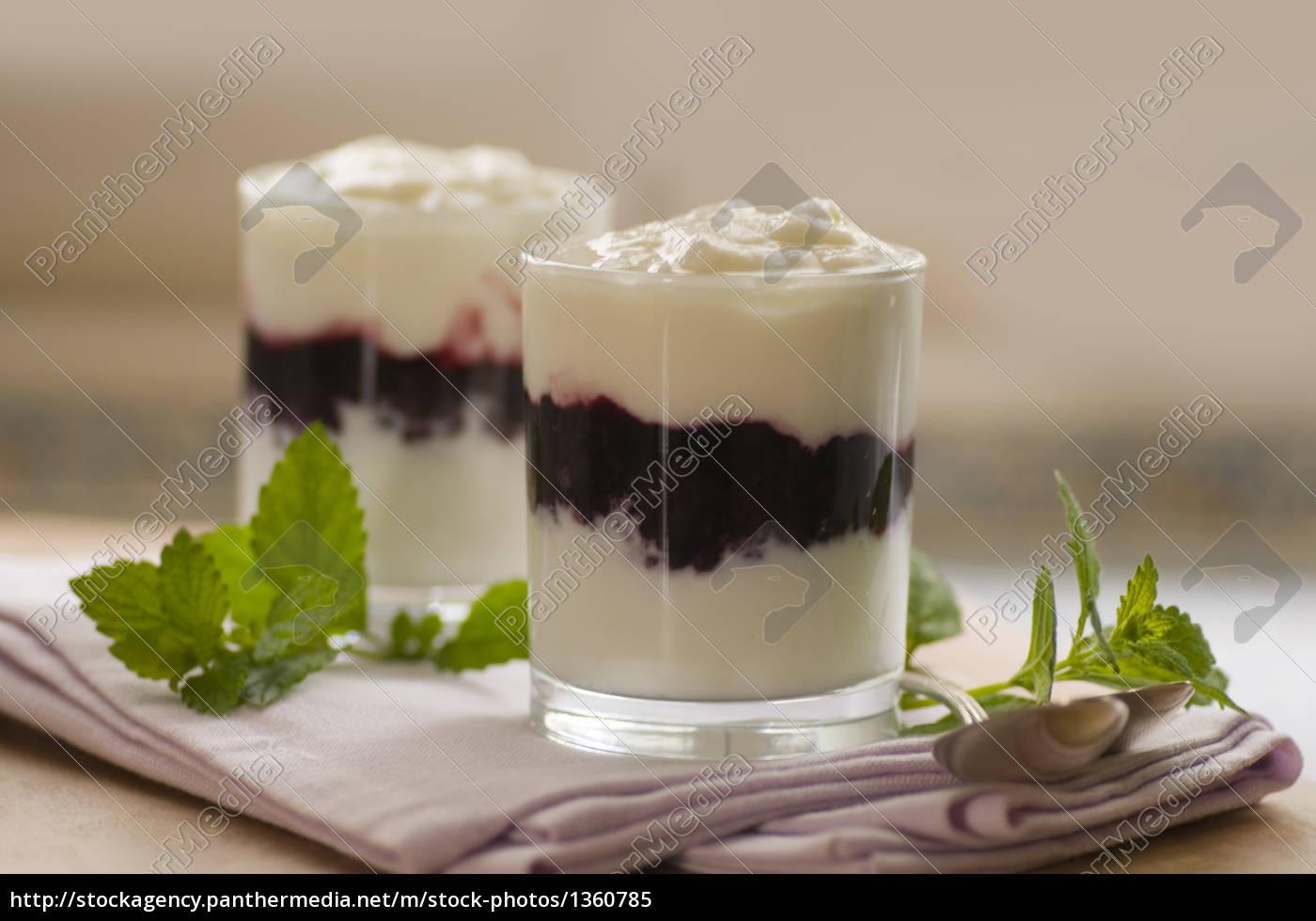 quark-dessert - 1360785