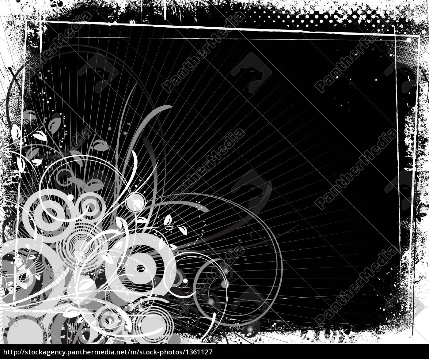 grunge, background - 1361127