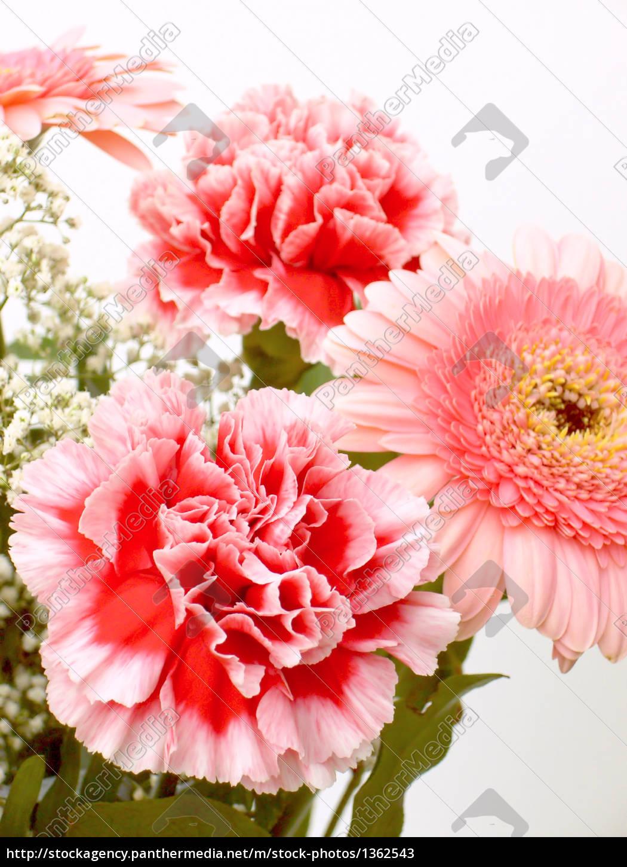 bouquet, of, flowers, 14 - 1362543