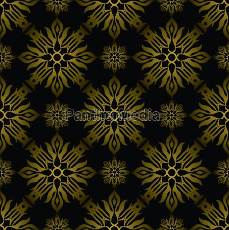 inca, tile, gold - 1362881