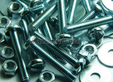 screws - 1362367
