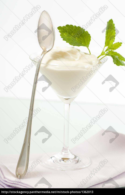 vanilla, quark - 1362013