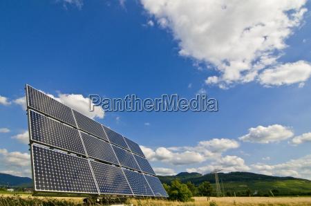 solar, 4 - 1363137
