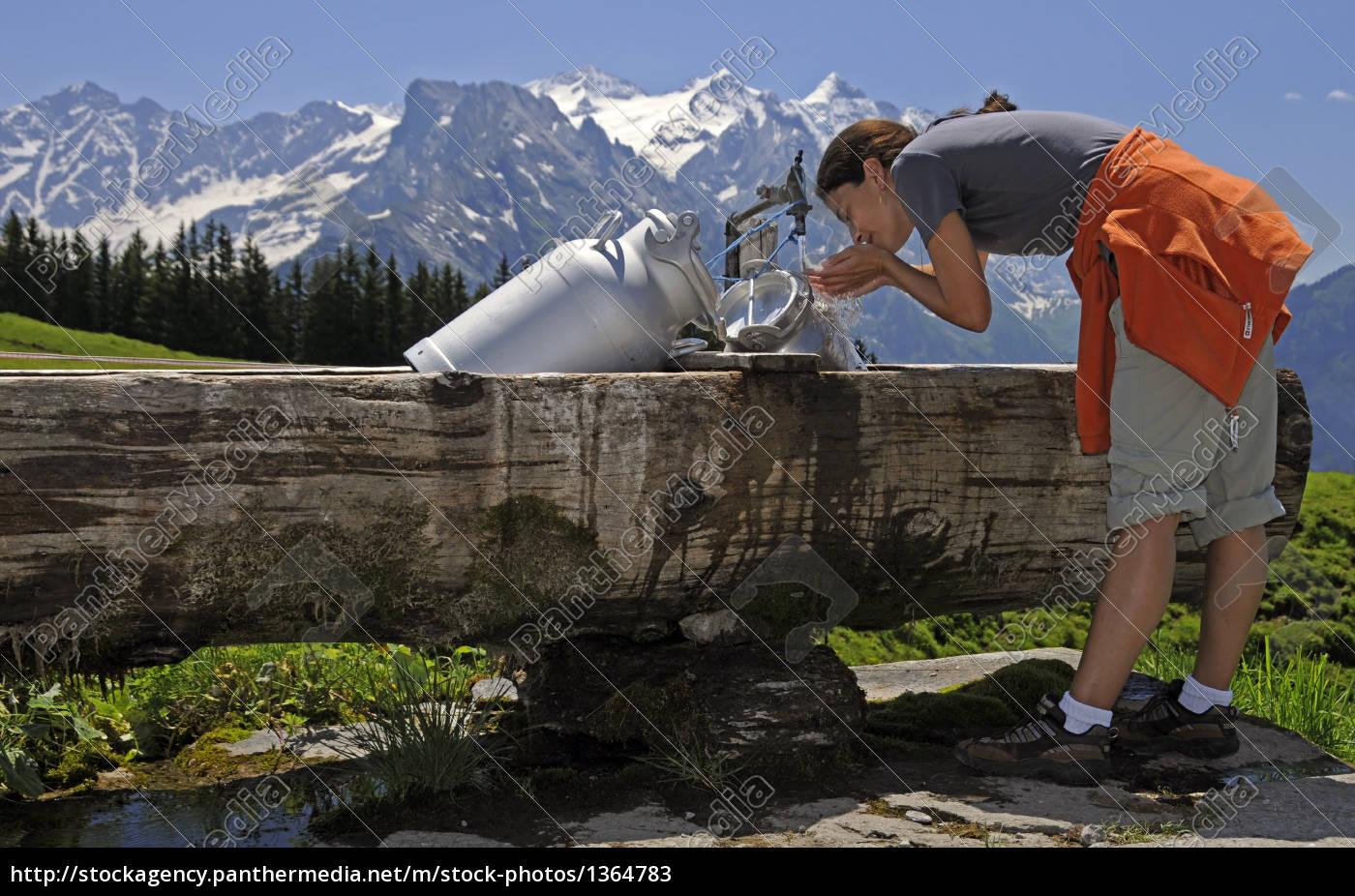 thirst - 1364783