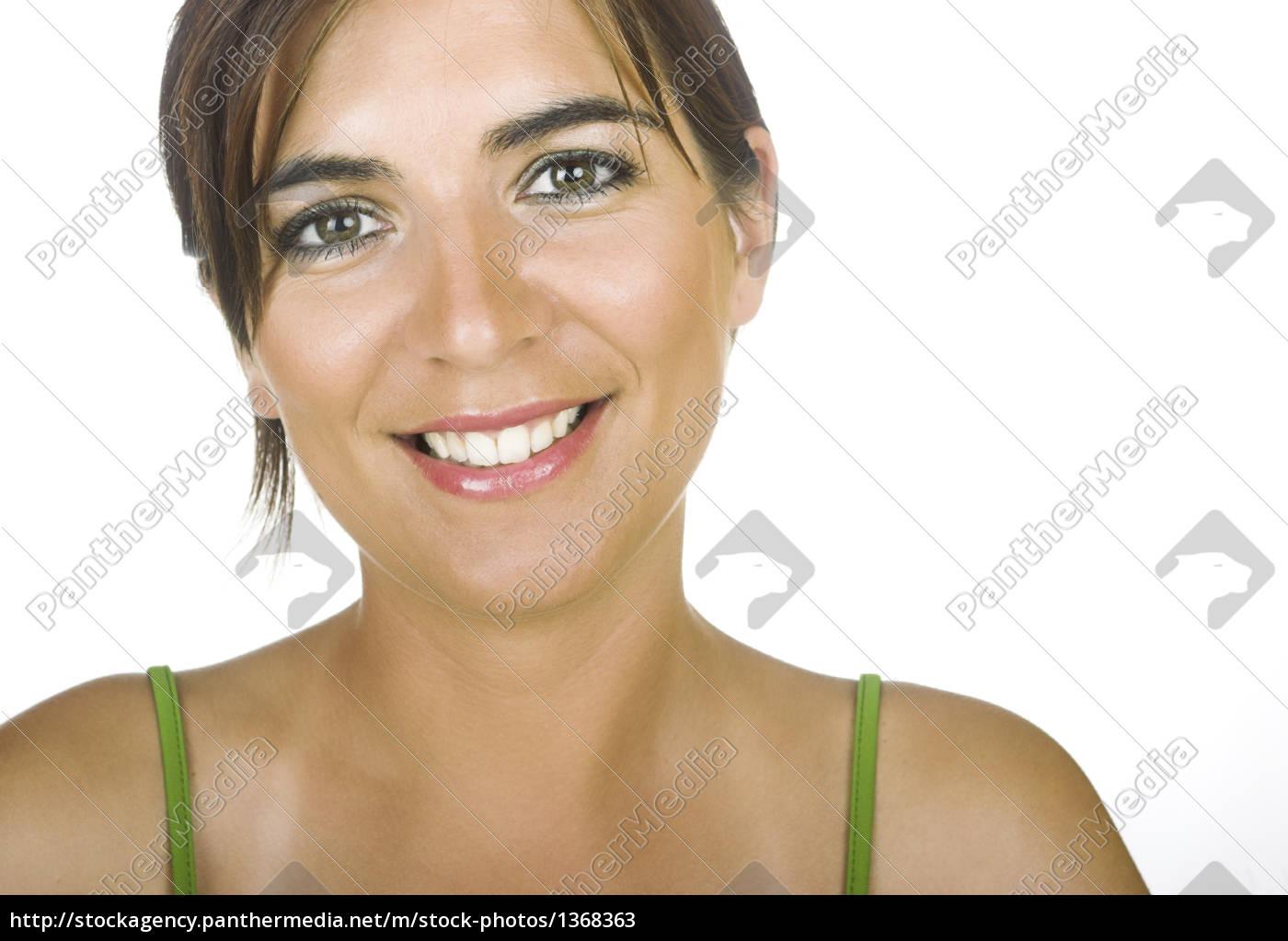 gorgeous, woman - 1368363