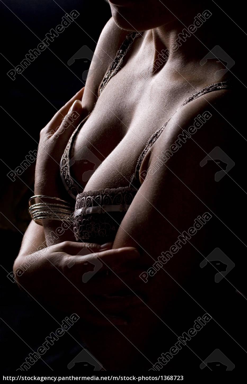 lingerie - 1368723