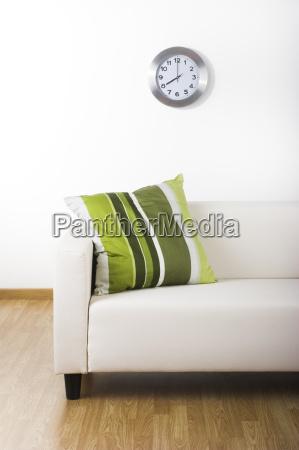 sweet, home - 1368359