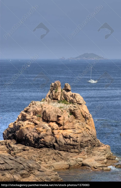 granite, rock - 1370083
