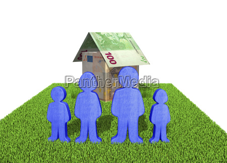home, ownership - 1370747