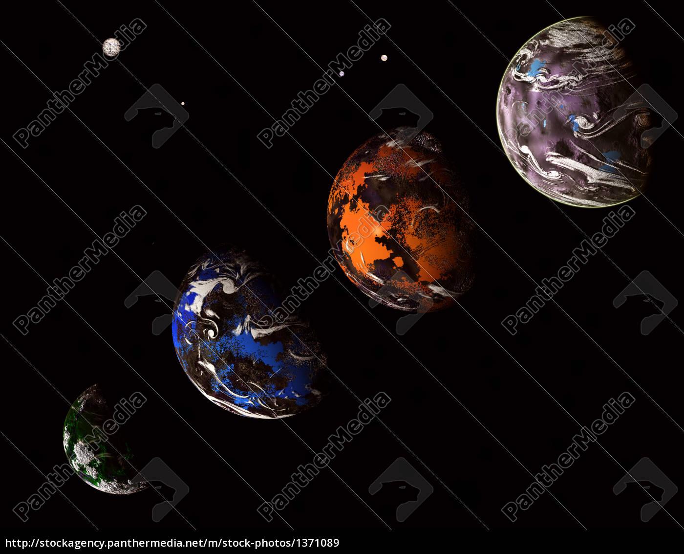 alien - 1371089