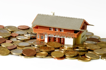 house, purchase - 1371553