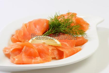 salmon - 1371565