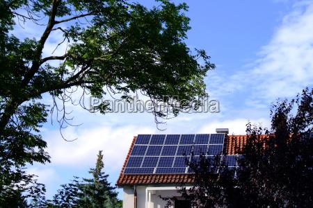 solar energy 1