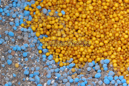 mineral, fertilizer, -, mineral, fertilizer, 11 - 1372909