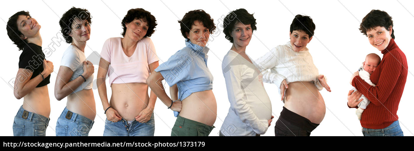 gestational, evolution - 1373179