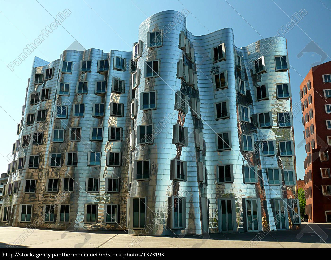 modern, architecture - 1373193