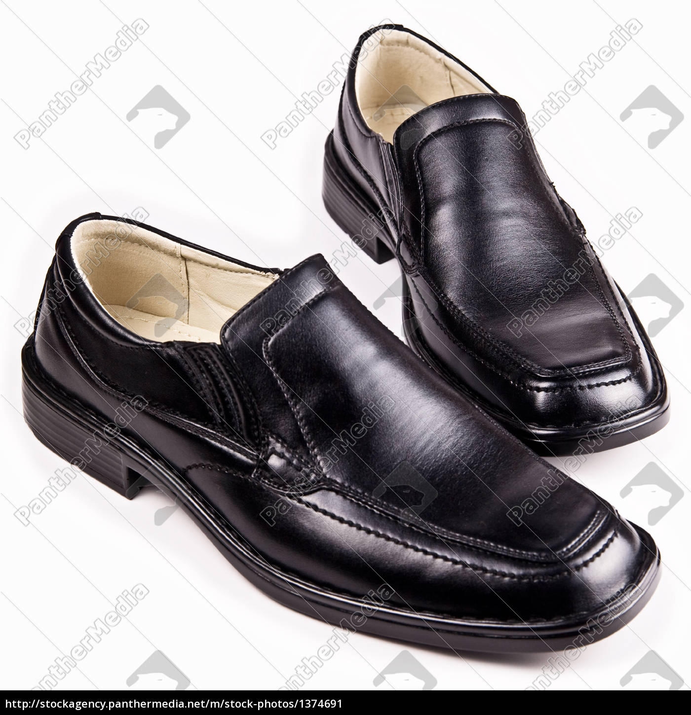 men's, shoes - 1374691