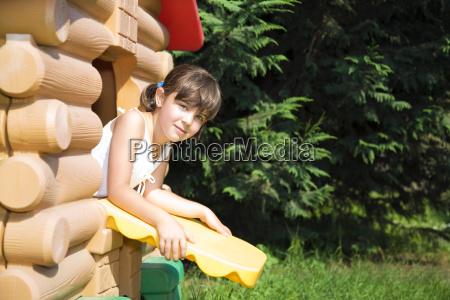 children - 1379703