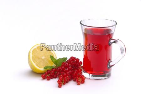 tea fruit tea fruit 11