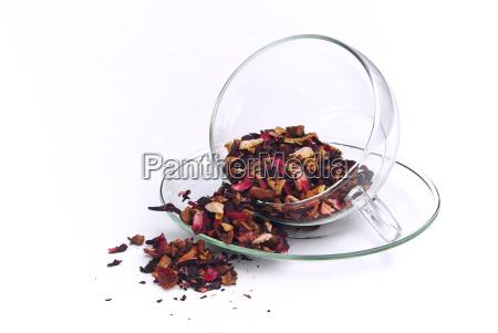 tea fruit tea fruit 01
