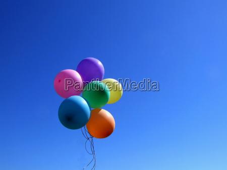 balloons - 1385091