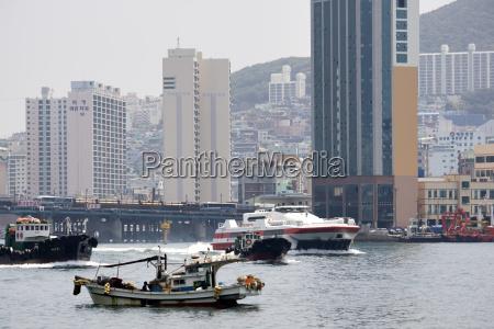 busan, port - 1387475
