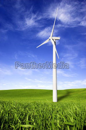 environment, enviroment, energy, power, electricity, electric power - 1387363