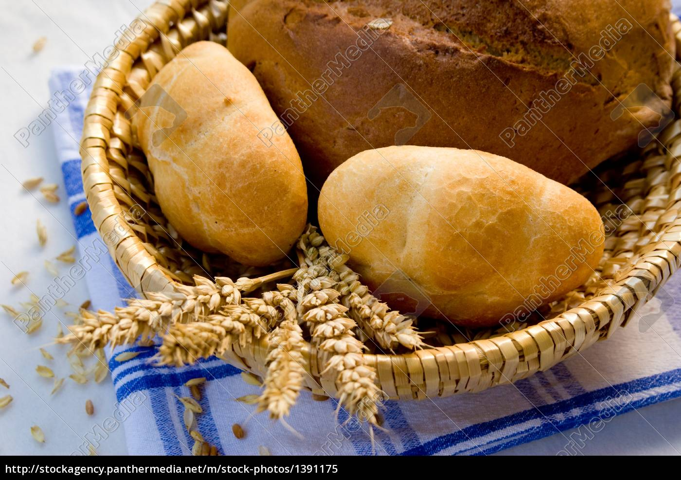 baked, food - 1391175