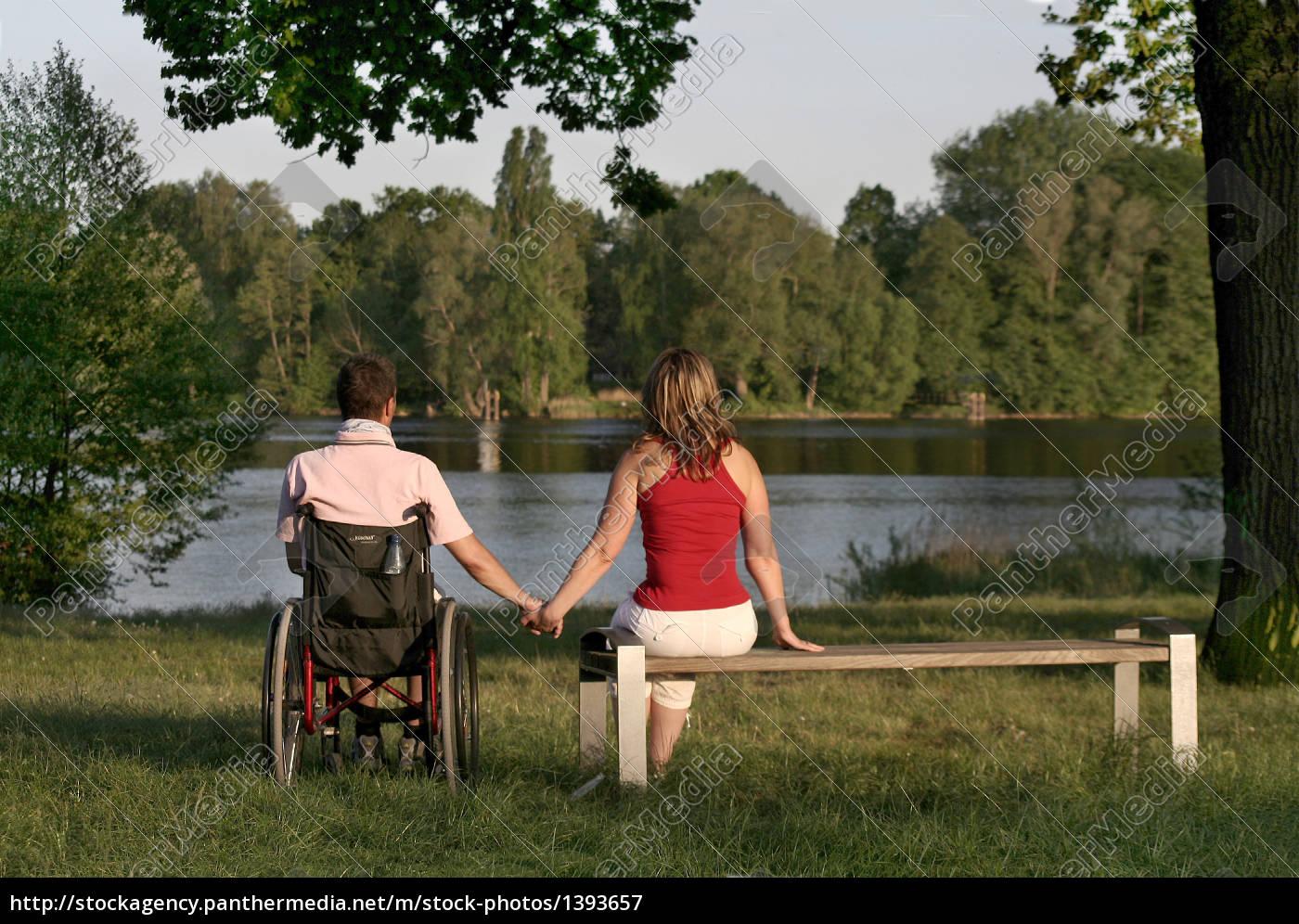 together, cope, fate - 1393657