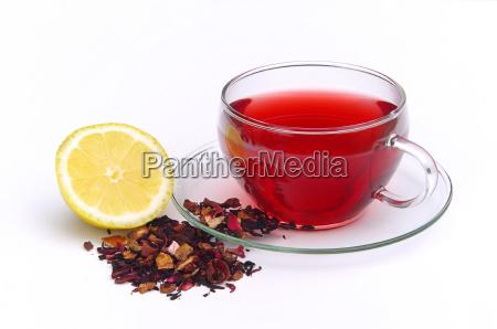 tea fruit 05