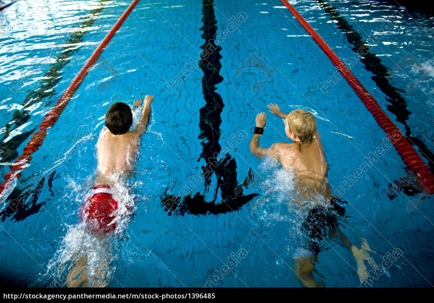 swim - 1396485