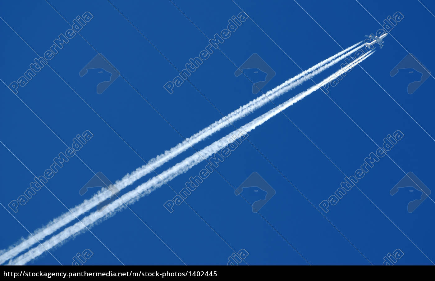 overflight - 1402445