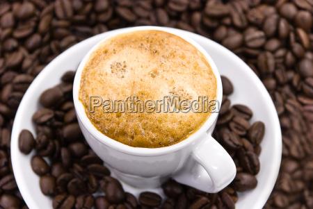 espresso - 1405301