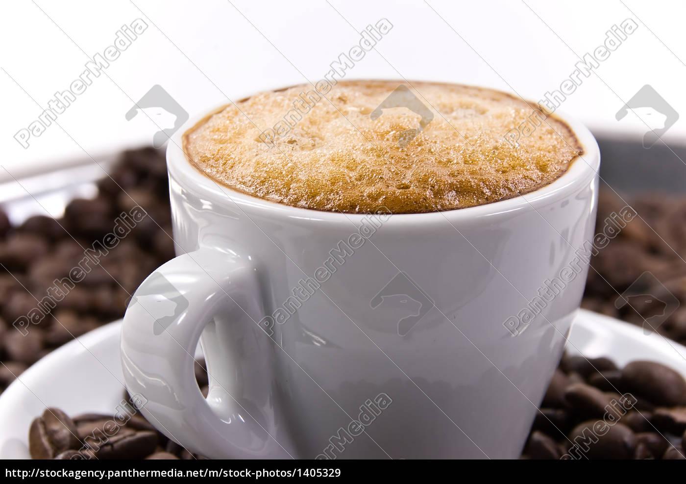 espresso - 1405329