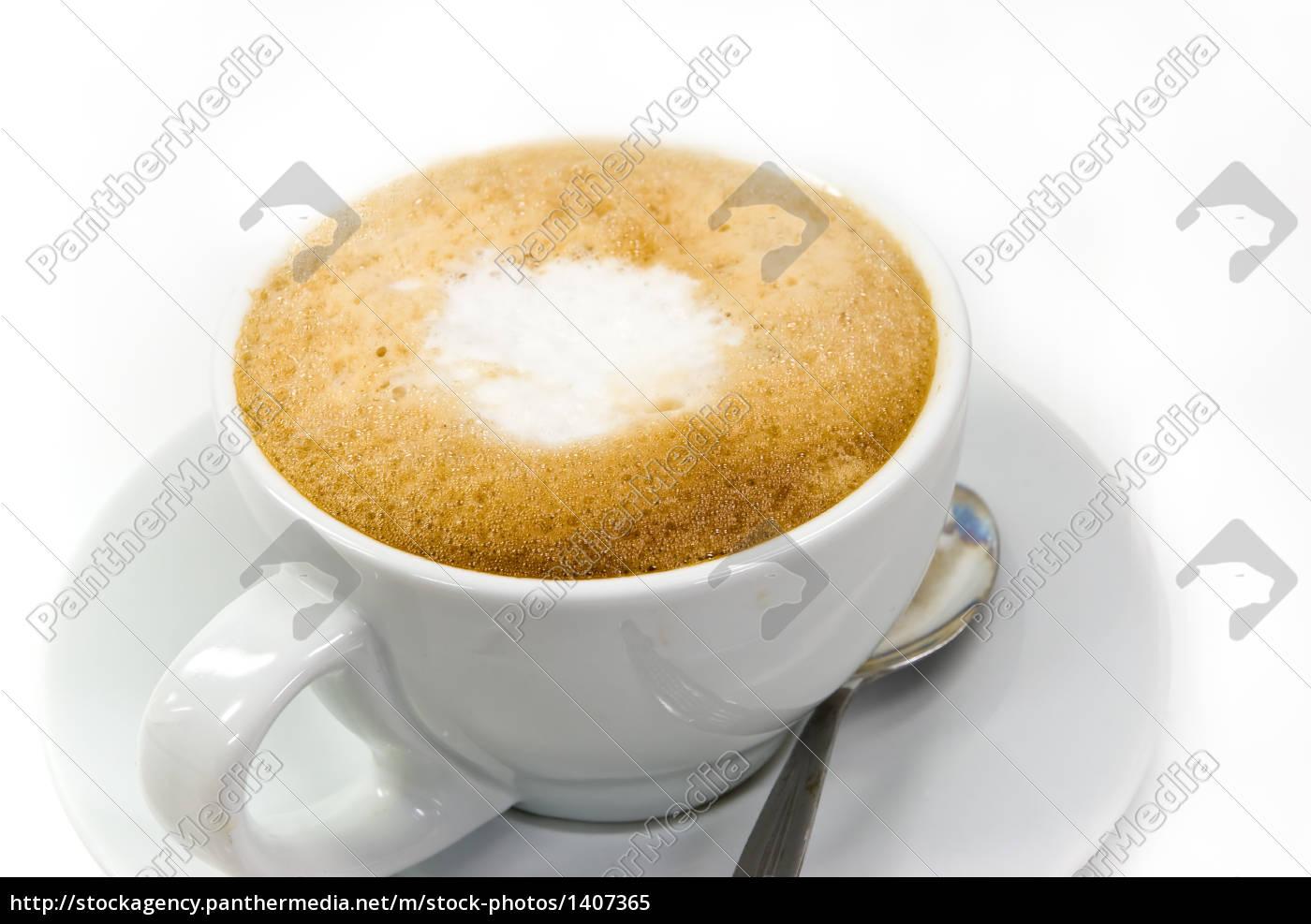 cappuccino - 1407365