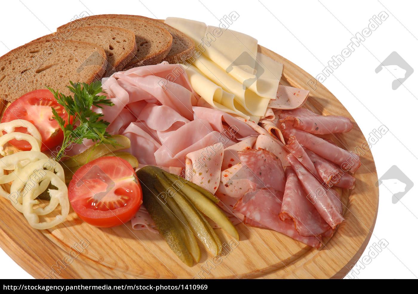 snack - 1410969