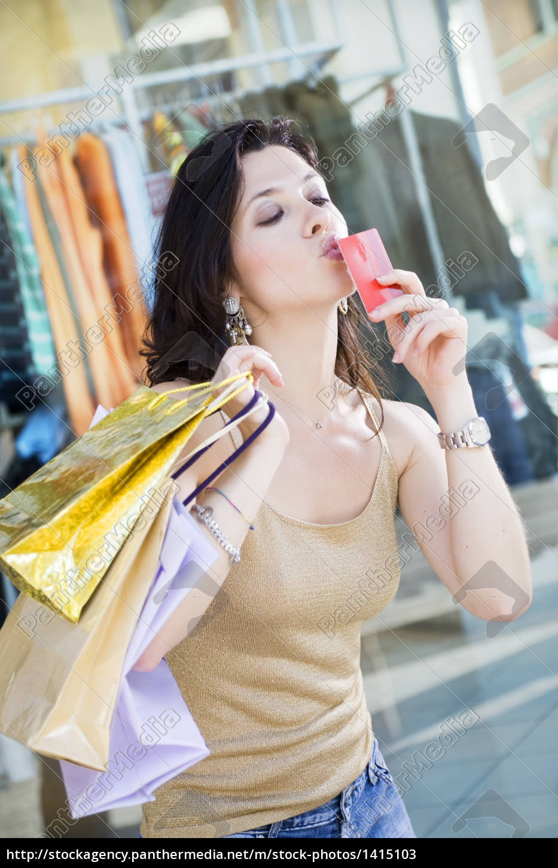 shopping - 1415103