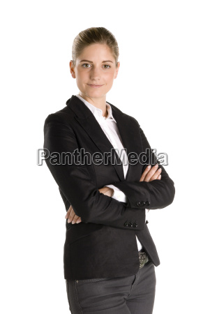 young, secretary - 1416375