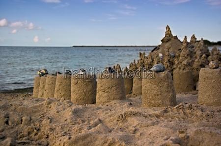 tower holiday vacation holidays vacations beach