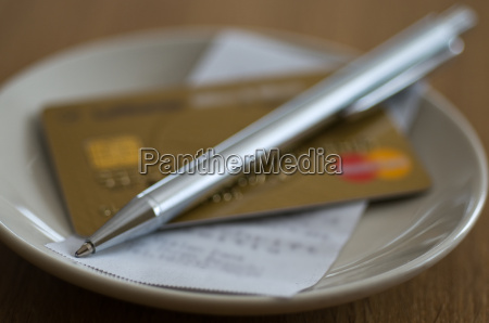 payment - 1418177