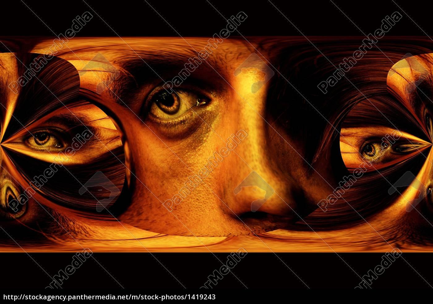 labyrinth, of, silence, ... - 1419243