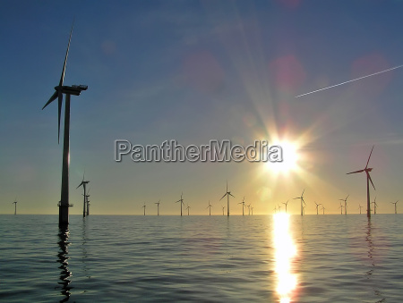offshore windpark07