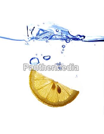 lemon, goes, under - 1453121