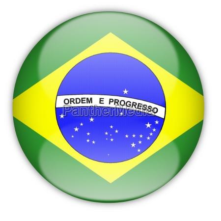brazil, ball - 1455047