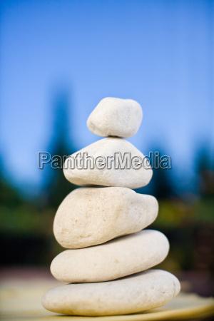 stones - 1460765
