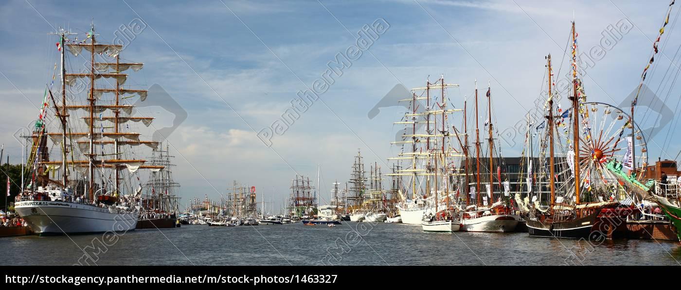 lütte, sail, 2008 - 1463327