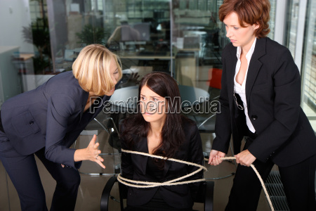 appraisal interview
